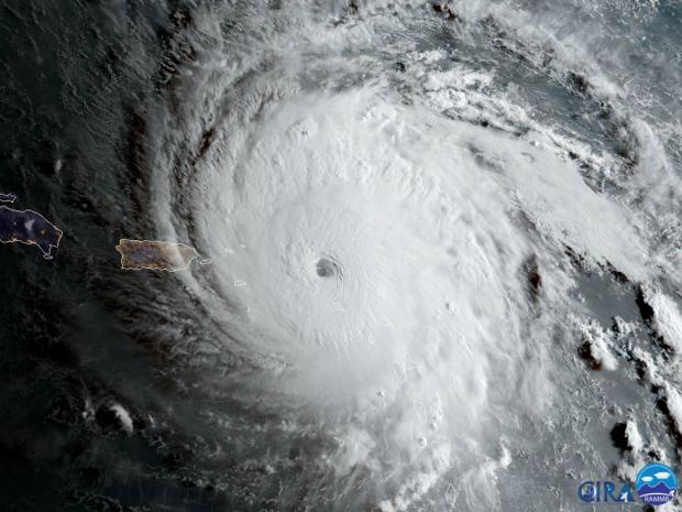irma-pic-satellite