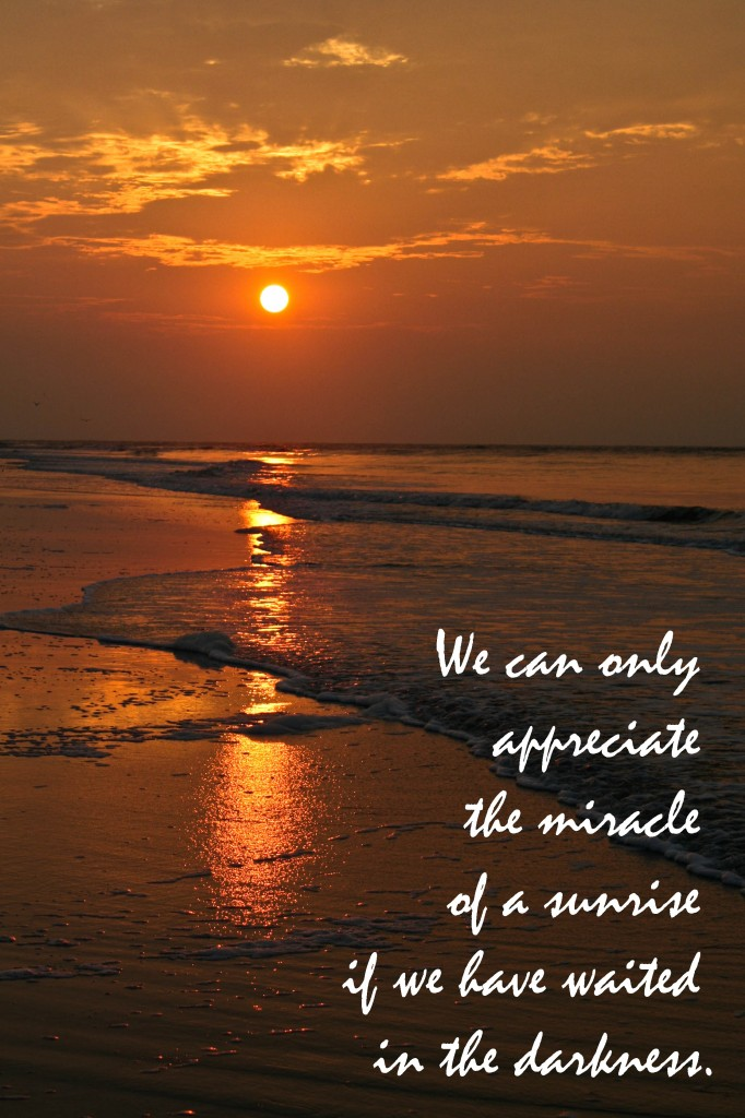 miracle-of-sunrise-682x1024.jpg
