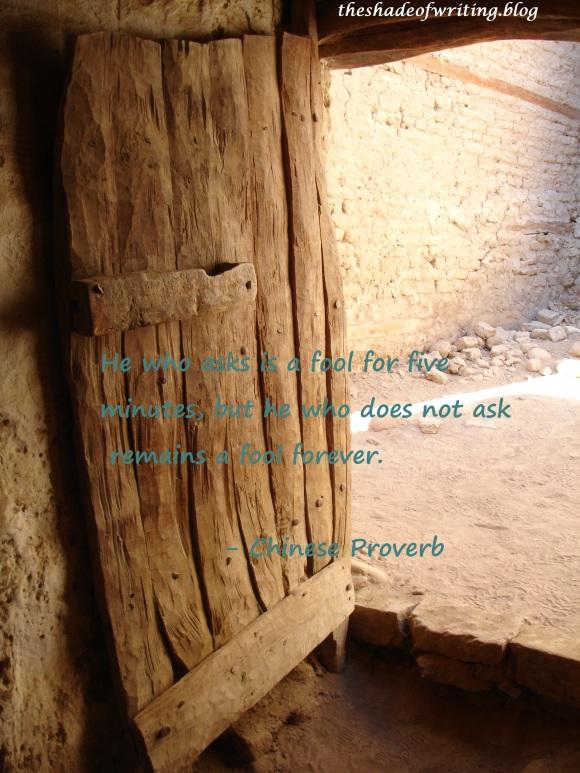 Old_door-dakhla-egypt