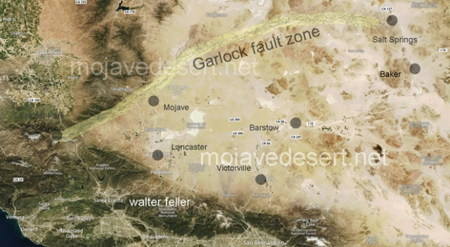 662-792-garlock-fault-maps-sat